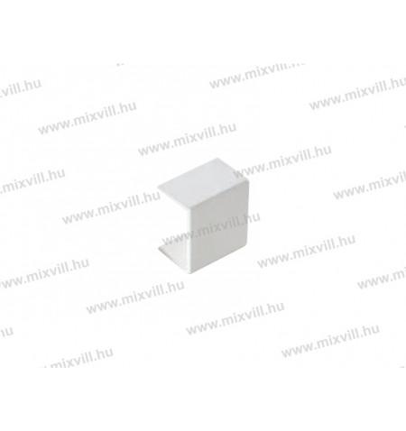 EC-GU-kabelcsatorna-takarosav-feher-csatorna-toldo