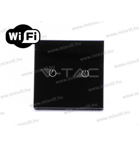 v-tac-sku-8424-amazon-alexa-wifi-dupla-kapcsolo-erintos-csillarkapcsolo