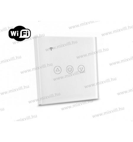 v-tac-sku-8433-alexa-erinto-kapcsolo-wifi-villanykapcsolo-fali-sullyesztett_