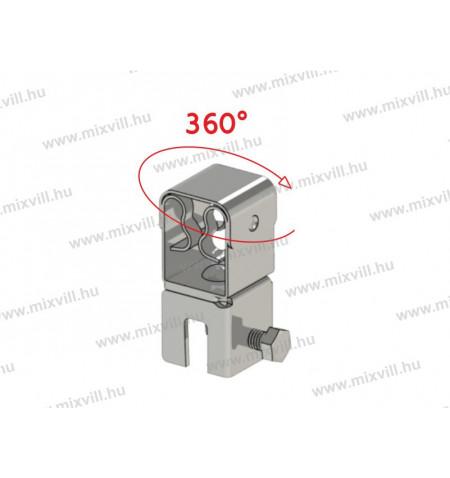 MGKNL-051M-Villamvedelem-vezetek-koracel-tarto-tavtarto