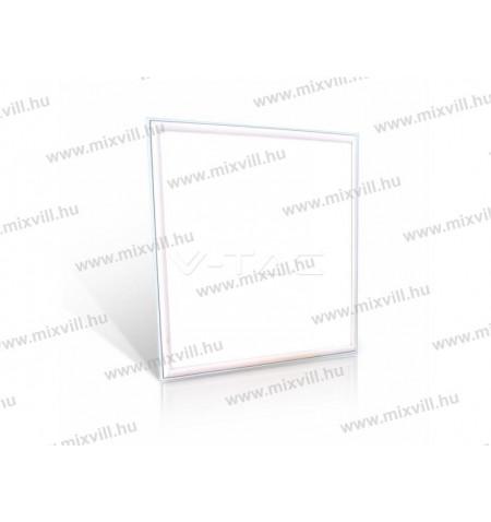 v-tac-sku-6376-60x60-36W-led-panel