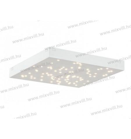 v-tac-sku-4028-led-panel-dimmelheto-csillagos-egbolt-sorolhato