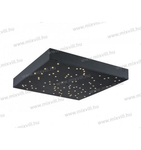 v-tac-sku-4029-led-panel-dimmelheto-csillagos-egbolt-sorolhato