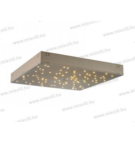 v-tac-sku-4030-led-panel-dimmelheto-csillagos-egbolt-sorolhato