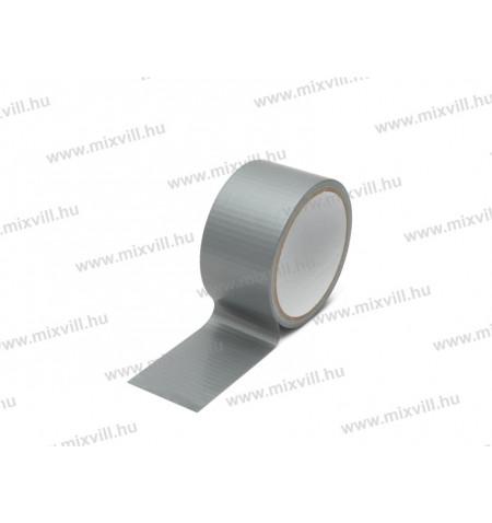 PowerTape_univerzalis_ragasztoszalag_duct_tape_eros