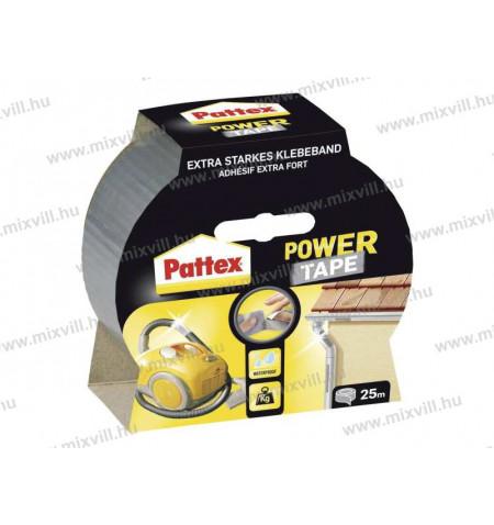 Pattex_power_tape_ragasztoszalag_h1677379