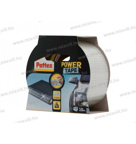 Pattex_power_tape_atlatszo_ragasztoszalag_h1688910