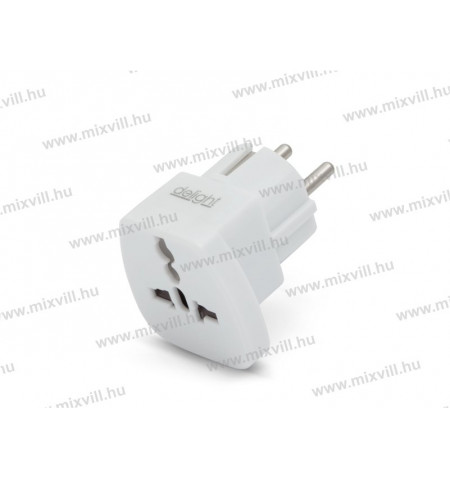 utazo_adapter_konnektor_atalakito_europai_dugaljba_55199_55199bk