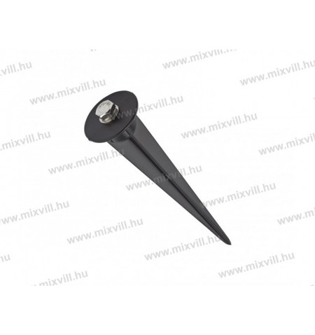 v-tac-sku-7535-aluminium-reflektor-tarto-leszurhato-tuske