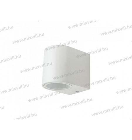 v-tac-sku-7540-GU10-kulteri-fali-spot-lampa-foglalat