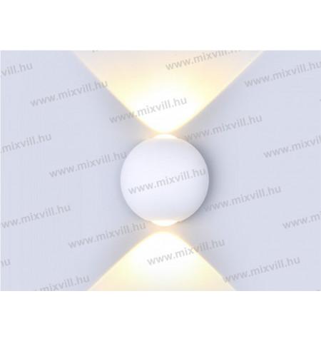 v-tac-sku-8302-feher_kulteri-fali-led-lampa
