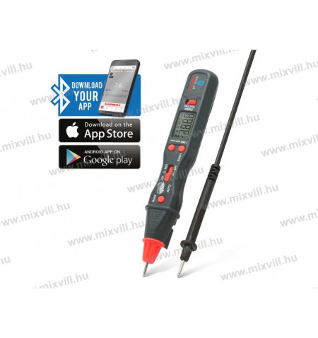 25520_toll_okos_smart_digitalis_erintesnelkuli_multimeter