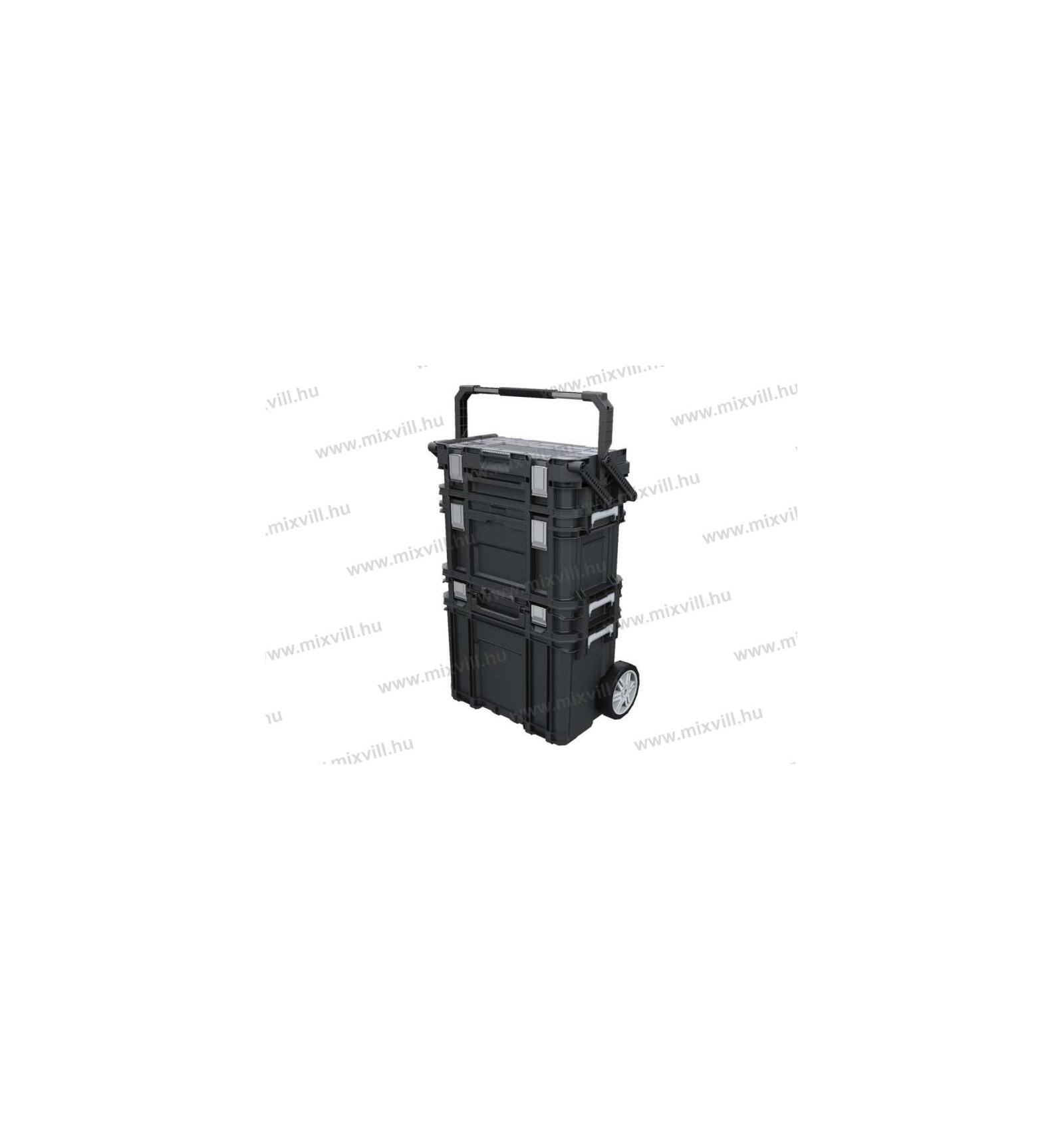 Keter-Connect-238273-gurulos-szerszamoslada-keszlet