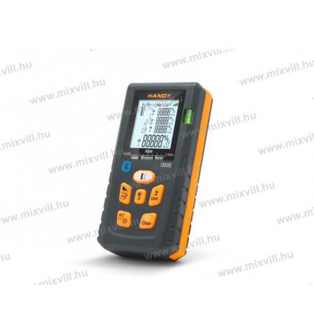 10050S_okos_smart_lezeres_digitalis_tavolsagmero_bluetooth_1