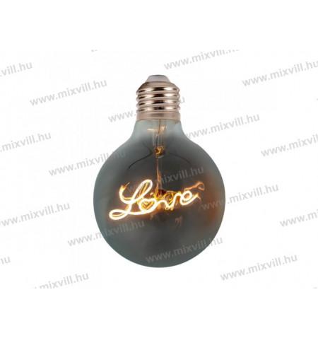 V-tac_sku-2700_borostyan_E27_izzoszalas_love_dekor_led_izzo