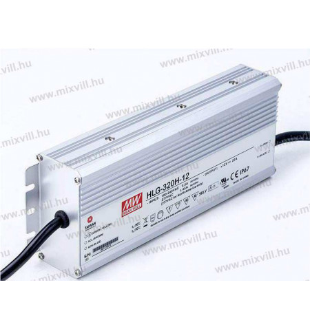 mean_well_tapegyseg_HLG-320h-12b_320w_12v
