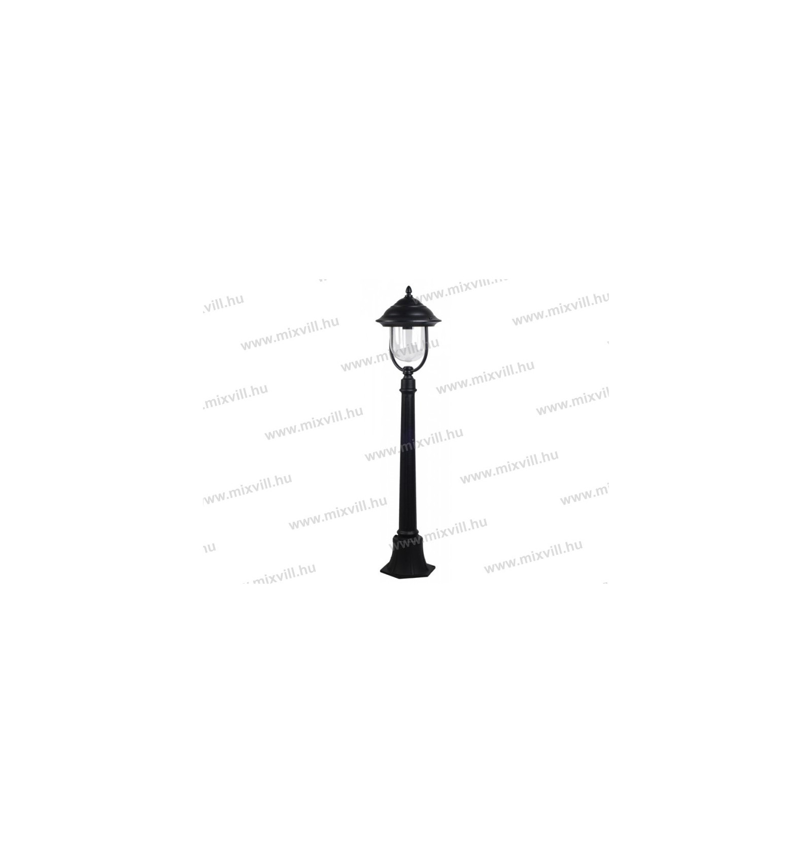 v-tac_sku-7530_kulteri_e27_aluminium_lampaoszlop_kandelaber