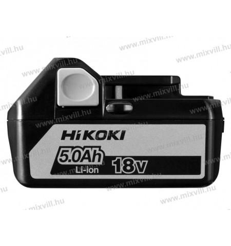 hitachi_hikoki_370774_BSL1850_18V_li-ion_akkumulator