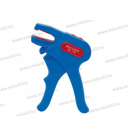 Weicon-No7-0,5-16mm2-automata-kabelcsupaszolo-vezetekblankolo-kabelblankolo