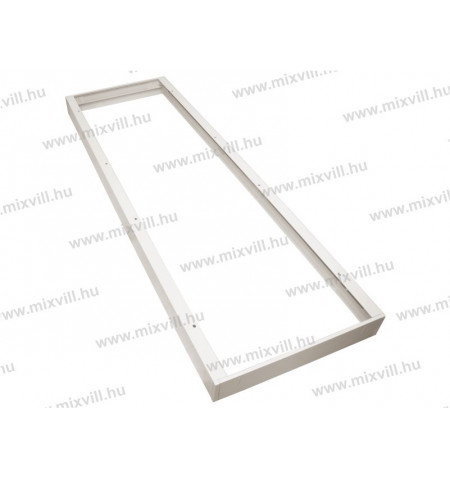 OMU_PLFR123_falon_kivuli_paneltarto_120cm_ures