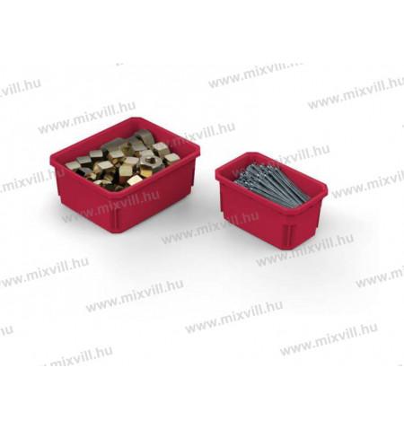 keter-238275-cantilever-szerszamoslada-szerszamtarolo-rendszerezo-7
