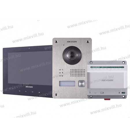 hikvision-hiwatch-ds-ksi701-kameras-kaputelefon-keszlet-csomag