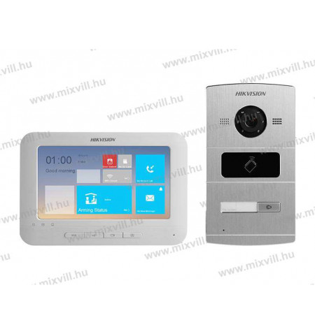 hikvision-hiwatch-ds-ksi601-kameras-kaputelefon-keszlet-csomag