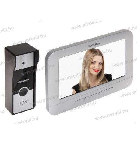 hikvision-hiwatch-ds-ksi202-kameras-kaputelefon-keszlet-csomag