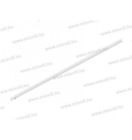 T5-led-fenycso-120-cm-led-butorvilagito-butorvilagitas-3