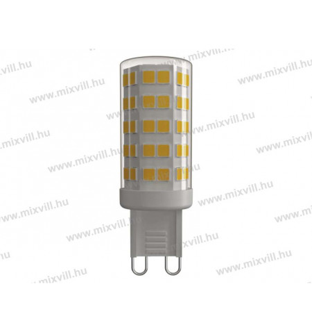 emos-zq9541-g9-led-izzo
