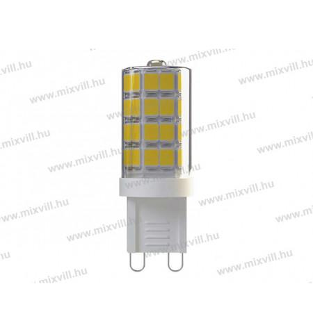 emos-zq9531-g9-spot-led-izzo
