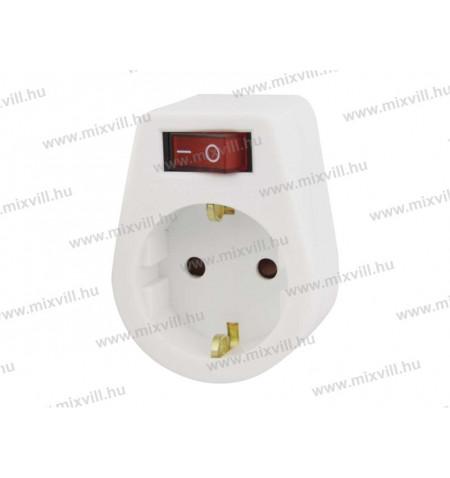 emos-p00262-kapcsolos-konnektor-dugalj-aljzat