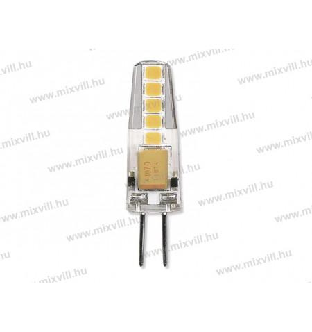 Emos-zq8621-G4-spot-led-izzo