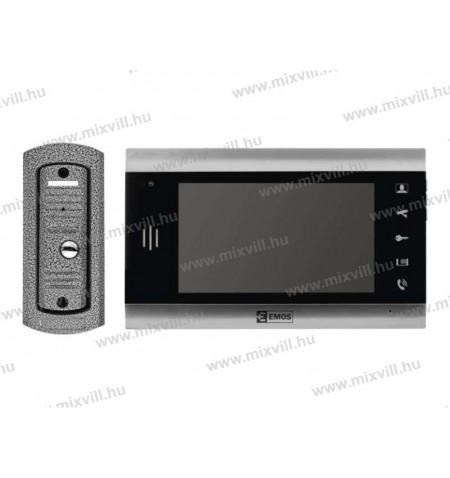 emos-h2013-video-kaputelefon-ajtocsengo-kameraval