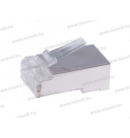 emos-k0201-rj45-8p8c-arnyekolt-csatlakozo