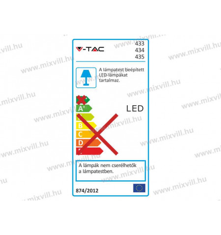 v-tac-sku-434-mozgaserzekelos-led-reflektor-10W-samsung-chipes-