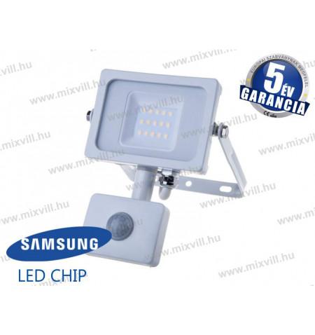 v-tac-sku-433-mozgaserzekelos-led-reflektor-10W-samsung-chipes_
