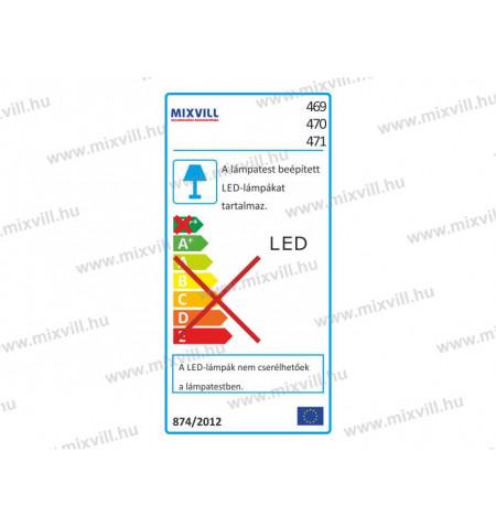v-tac-sku-471-mozgaserzekelos-led-reflektor_