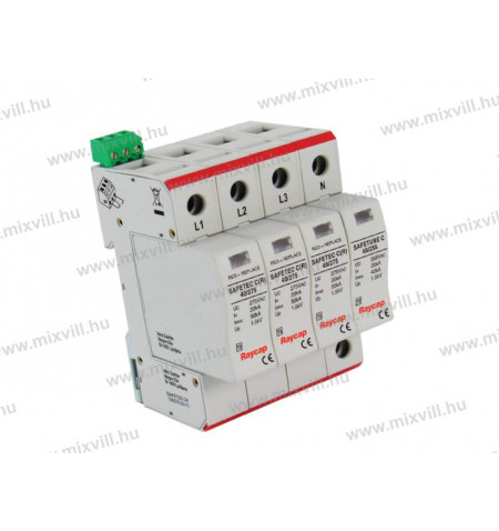SafeTec-CR-160-31_G29-00-300-1