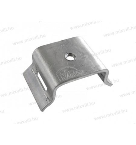 METZ_TT076_Terpeszlabu_tarto_aluminium_oszlop_76-89mm_furat_8,5mm_20db_csomag