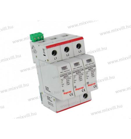 SafeTec-CR-30_G29-00-297-1
