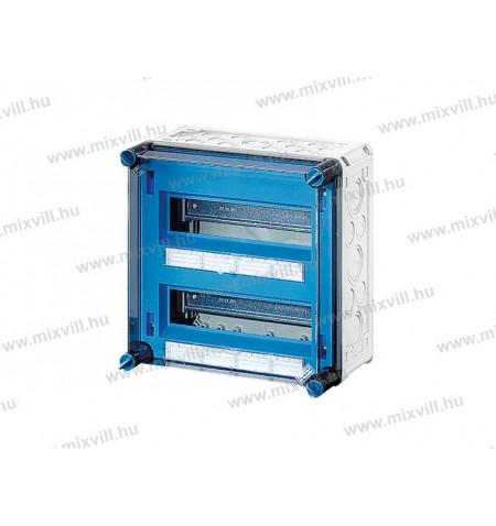 hensel-mi71225-kismegszakito-eloszto-szekreny-24-modul