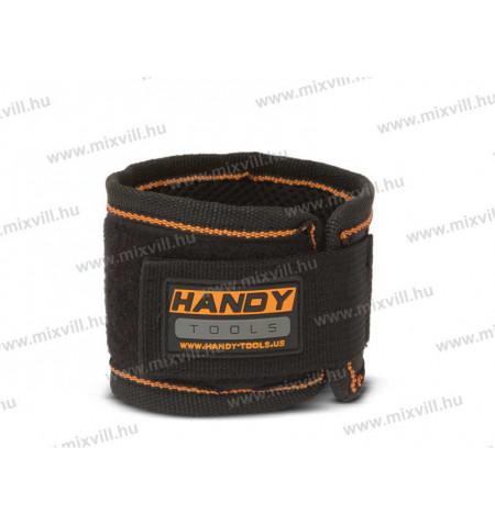 handy-10873-magneses-csuklopant-csavar-tart-1