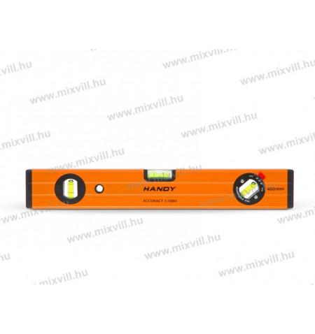handy-10620A-cm-vizmertek-3
