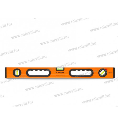 handy-10620B-cm-vizmertek