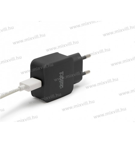55045-1bk-usb-halozati-adapter-telefon-tolto