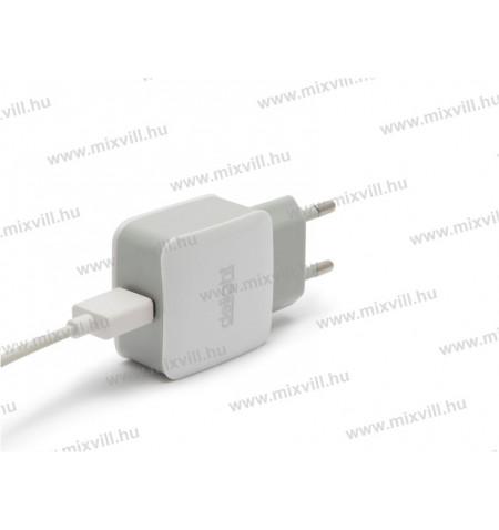 55045-1wh-usb-halozati-adapter-telefon-tolto