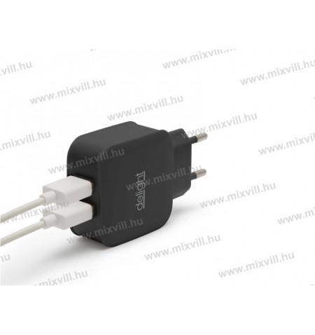 55045-2bk-usb-halozati-adapter-telefon-tolto