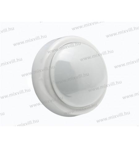 phenom-20269-elemes-nyomogombos-led-lampa