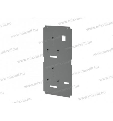 hensel-basic-mp11KA-e-szerelolap-hb11ka-szekrenyhez